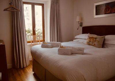 garden_apartment-large-14-1080x715