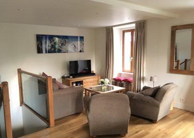 garden_apartment-large-15-1024x768