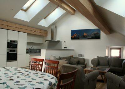 penthouse-large-1-1080x715